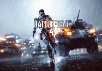 Lo que necesitas saber acerca de la Beta de Battlefield 4
