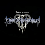 [E3:2013] Confirmado Kingdom Hearts 3 para Playstation 4