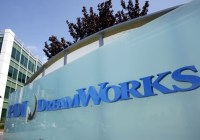 Netflix anuncia acuerdo con Dreamworks