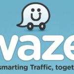 Breaking News: Google completó adquisición de Waze