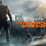 Ubisoft explica el Multiplayer y PVP de The Division.