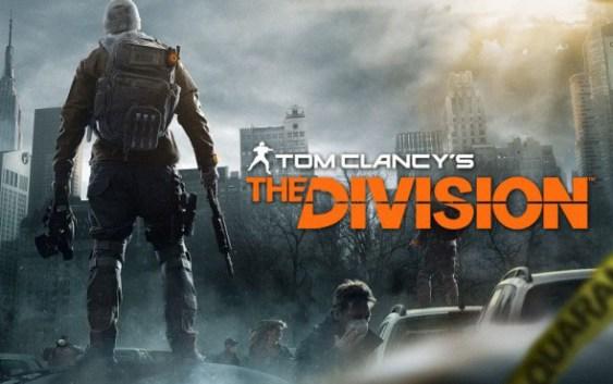 Ubisoft explica el Multiplayer y PVP de The Division.
