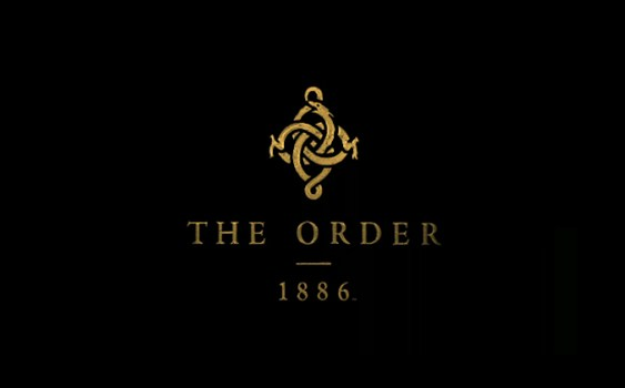 [E3:2013] The Order: 1886 la nueva IP de Santa Monica Studios