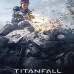 [E3:2013] TitanFall, el nuevo videojuego por parte de los creadores de Call of Duty 4