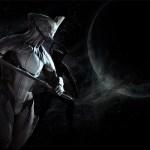 [Actualizado] Warframe estará disponible para PS4 durante su lanzamiento