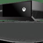 BREAKING NEWS: Microsoft remueve las restricciones de Xbox One.