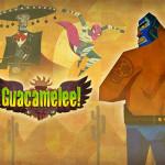 Guacamelee! llegará finalmente a Steam