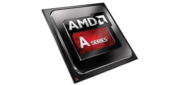 AMD_A-Series_APU