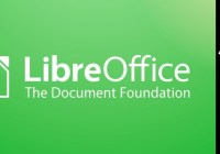 AMD se une a The Document Foundation para impulsar el desarrollo de LibreOffice