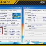 ECS, ASUS y ASRock ahora permiten OverClock en placas con chipset H87, B85 y H81