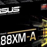 """ASUS lanza sus primeras placas FM2+ para las APU AMD """"Kaveri"""""""