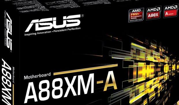 ASUS_A88XM-A_620