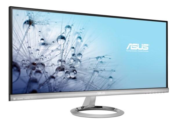 ASUS_Designo_Series_MX299Q_02