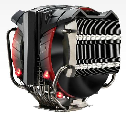 CoolerMater_V8_GTS_03