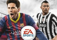 Arturo Vidal será el rostro FIFA 14 para Latinoamérica