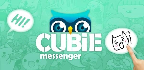 Cubie-1