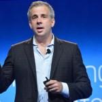 """Intel revela detalles de los Atom """"Avoton"""" de 22nm y revela Atom """"Denverton"""" de 14nm"""