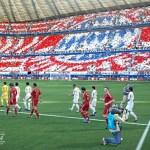Havok anuncia que integrará sus tecnologías de físicas en Pro Evolution Soccer 2014