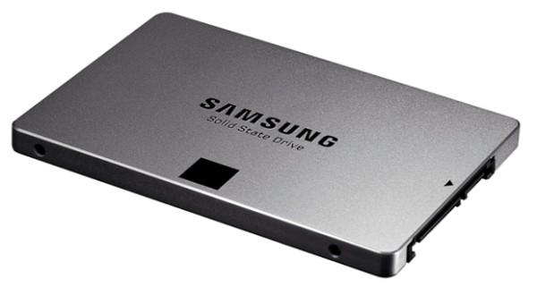 Samsung_840_EVO