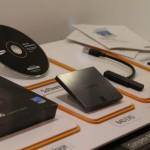 Las nuevas características de las unidades SSD Samsung Evo Series