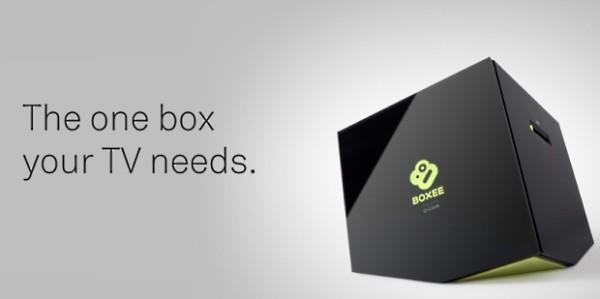 boxee-box_02