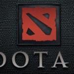 DOTA 2 abandona el estado Beta ¡Y es Free2Play!