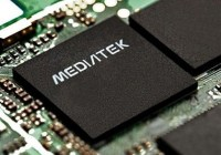 MediaTek anuncia su SoC Quad-Core MT8135 con big.LITTLE y GPU PowerVR 6