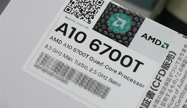 AMD_A10-6700T
