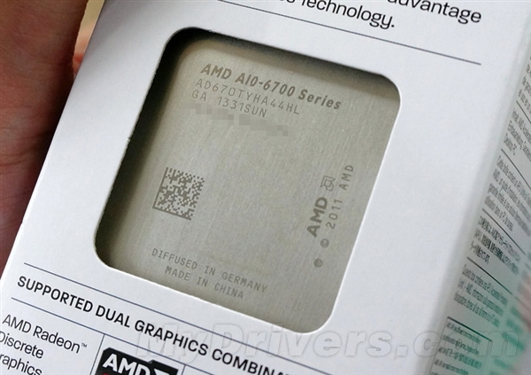 AMD_A10-6700T_box
