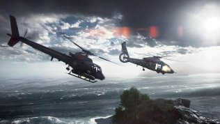 BF4-SS1
