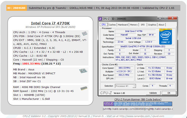 G.Skill_DDR3_4400MHz_03