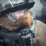 Microsoft anuncia el lineamiento oficial de juegos para la Xbox One