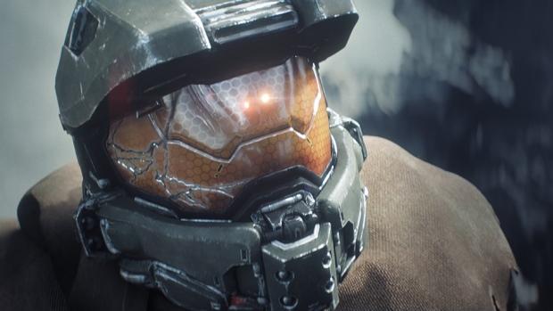 Halo_Xbox_One