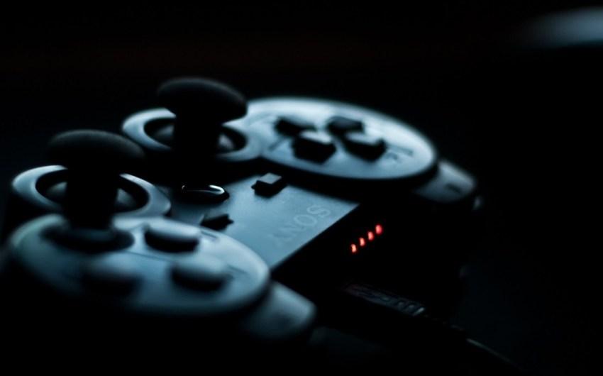 Chile: Senado aprueba ley que regula las portadas de los videojuegos