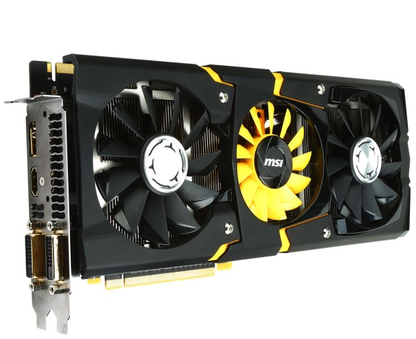 MSI_GeForce_GTX780_LIGHTNING_02