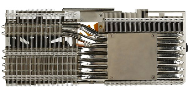 MSI_GeForce_GTX780_LIGHTNING_07