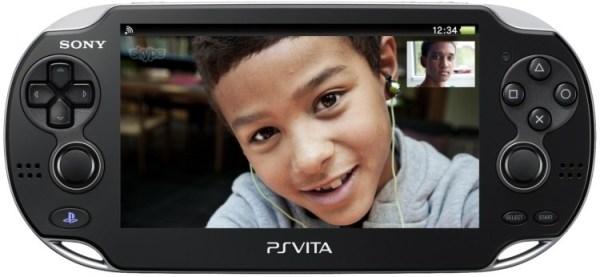 PlayStation_Vita