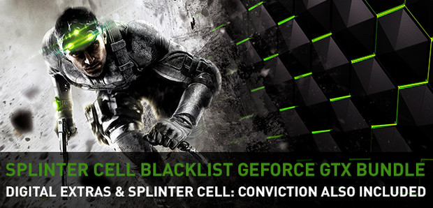 Splinter_Cell_Blacklist_GF_GTX_banner