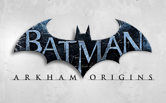 Échale un vistazo al multijugador de Batman: Arkham Origins