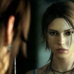 Square Enix anuncia un nuevo Tomb Raider para la próxima generación