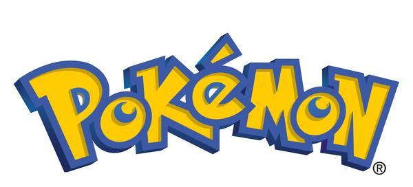 logo_pokemon_generico