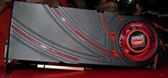 AMD-Radeon-R9-290X-Hawaii_XT_13