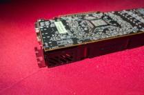 AMD-Radeon-R9-290X-Hawaii_XT_22