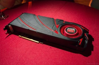 AMD-Radeon-R9-290X-Hawaii_XT_25