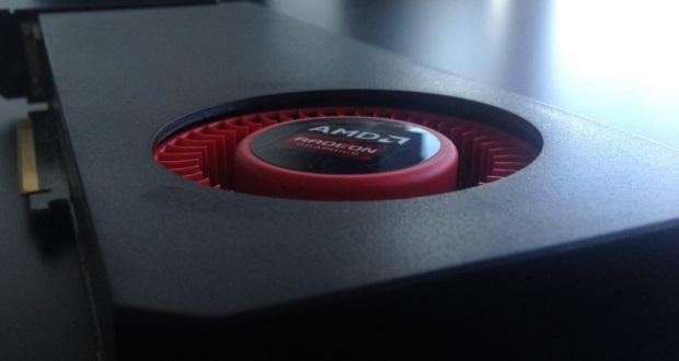 AMD-Radeon-R9-290X_00
