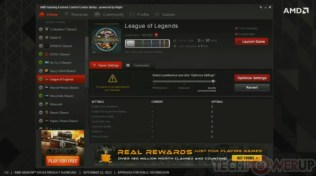 AMD_Gaming_Evolved_app_02