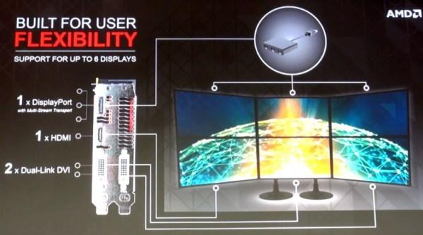 AMD_Radeon_R9290X_CrossFireX_05