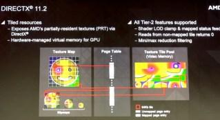 AMD_Radeon_R9290X_CrossFireX_06