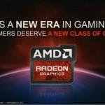 "Detalles de la arquitectura GCN de la GPU ""Hawaii XT"" (Radeon R9-290X)"