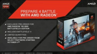 AMD_Radeon_R9_290X_Presentation_14